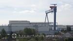 MV Werften Rostock