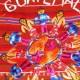 puerto-quetzal-guatemala-201