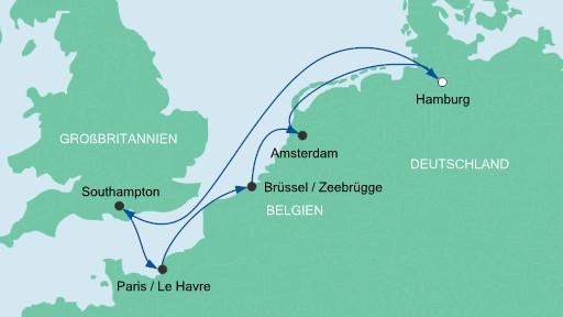 route nordeuropa 1 aidamar 2015