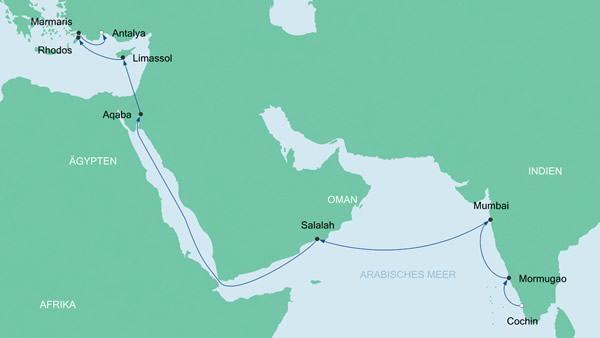 route transasia3 aidasol 2015