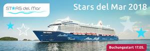 Stars del Mar