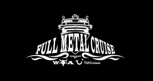 Full Metal Cruise VII 2018