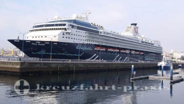tui-cruises-101-mein-schiff-1