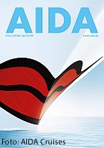 aida-2013-2014