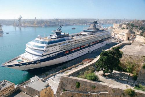 celebrity century celebrity cruises