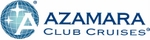 Azamara Club Cruises - Logo