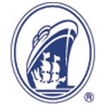 hal logo 150