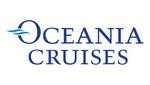 oceania cruises 701 logo 150