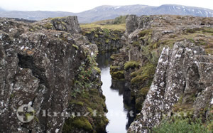 Bei Thingvellir