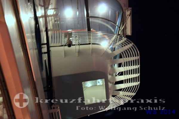 02IMG 2057 cruise mediterranean3