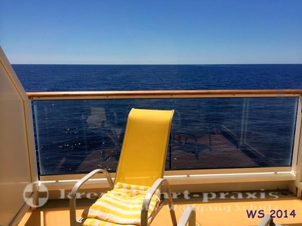 11IMG 2515 cruise mediterranean3