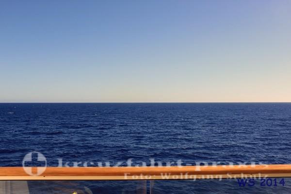 12IMG 2516 cruise mediterranean3