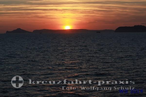 16IMG 2621 cruise mediterranean3
