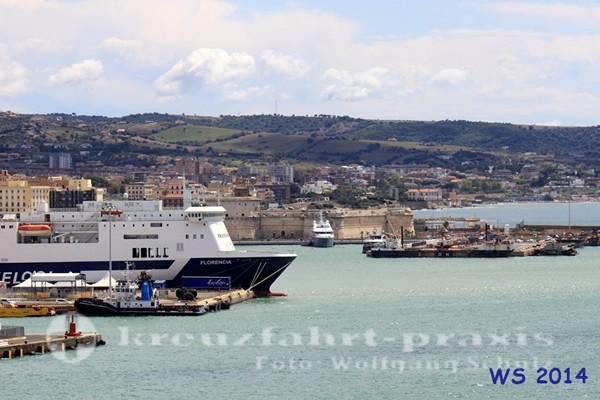 16IMG 2623 cruise mediterranean3