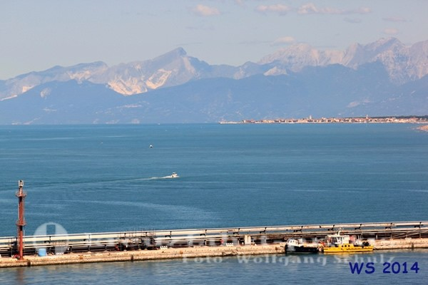 17IMG 2639 cruise mediterranean3