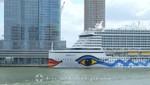 Kreuzfahrtschiffe: - auf immer und ewig Umweltsünder?