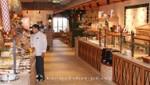 Bella Donna Buffet-Restaurant