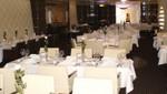 Gourmet Restaurant Rossini