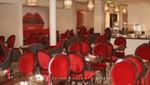 Spezialitäten-Restaurant French Kiss