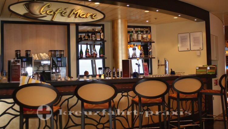 Café Mare