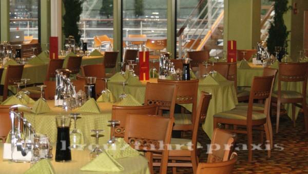 aidastella 130 bella donna restaurant