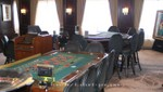 Azamara Quest - Casino - Spieltische