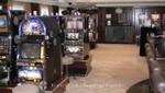 Azamara Quest - Casino - Automatenspiele
