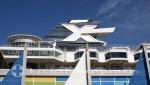 Celebrity Cruises - Erste Einzelheiten zur neuen EDGE-Schiffsklasse