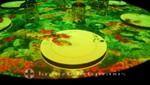 Qsine - auf den Tellern eine 3D-Dining-Animation