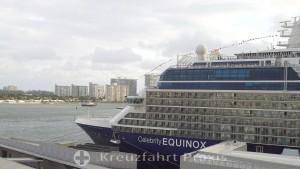 Cruises and Corona