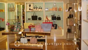 Pocket shop