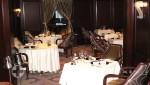 Celebrity Silhouette - Murano Restaurant