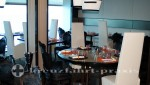 Celebrity Silhouette - Qsine Restaurant