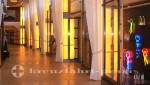 Celebrity Silhouette - Läden auf Deck 4