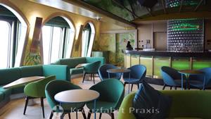 Sala da Ballo Conte Verde