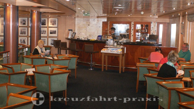 Café Eze