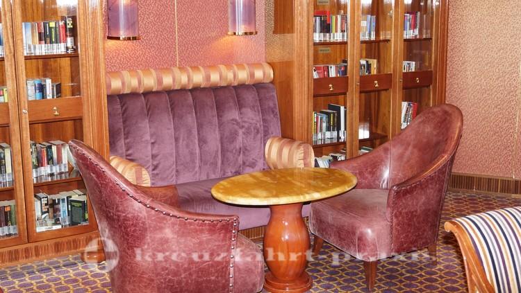Biblioteca Imagine
