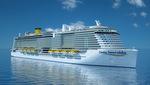 Kreuzfahrtbranche: 2019 wird ein Rekordjahr