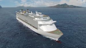 MV Werften: There is a financial bottleneck