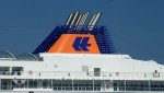 Logo Hapag-LLoyd Cruises