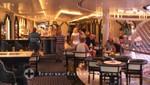 Bistro Grand Dutch Café