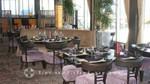 Tamarind Restaurand