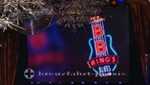 Music Walk – B.B. King's Blues Club