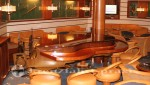 Legend of the Seas - Schooner Bar