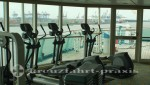 Legend of the Seas - Fitness Center