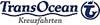 TransOcean cruises
