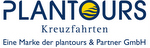 Firmenlogo Plantours Kreuzfahrten