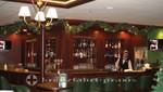 Magellan - Taverner's Pub
