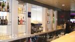 Magellan - Sinatra's Lounge Bar