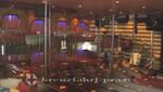Magellan - Main Show Lounge